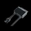 p5-commercial-power-optimizer_7