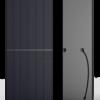 trina_honey_mono_perc_325wp-all_black_half-cut_zonnepaneel_2020