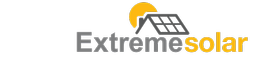 Extreme Solar Webáruház