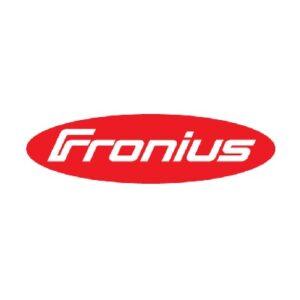 Fronius inverterek
