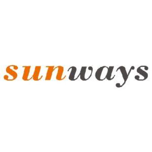 SunWays napelem inverter