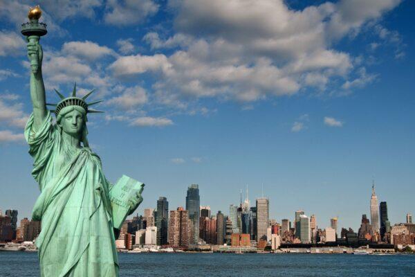 Képes Infrapanel 600W Lyberty NEW YORK