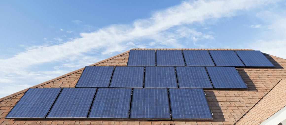 5 KW napelem rendszer – Mire elég, Árak és Termelés