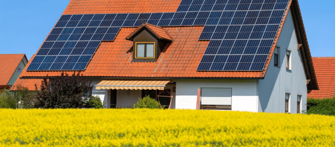 Hogyan használd fel az otthonfelújítási programot okosan?