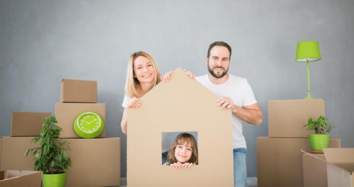 Az otthonfelújítási támogatásra vonatkozó leggyakoribb kérdések