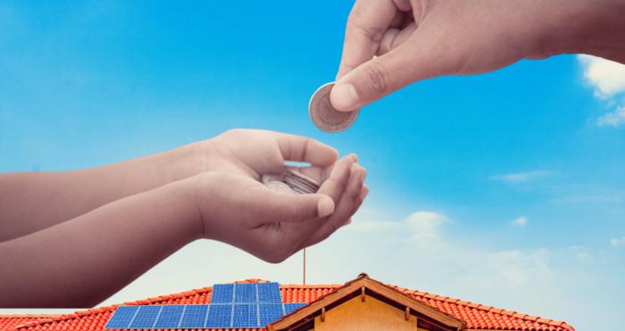 Bruttó vagy szaldó elszámolás érvényes az otthonfelújítási támogatásra?